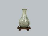 Ceramic Vase( Horibyung )