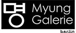 Myung Galerie